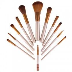 50 Sets / Pack Makeup Brush Set