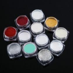 2ml Nails Powder